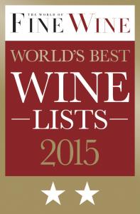 Logo web fine wine 2015